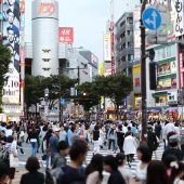 【渋谷】話題の人気カフェ17選!奥渋谷おしゃれランチ情報も充実!!