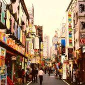 【新宿】ルミネカフェからソファーカフェ!新宿の憩い空間!人気のカフェ8選!