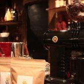 フジローヤル  みるっこDX  R-220 がお勧めな理由と使い方!人気のコーヒーミル徹底解説!