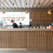 西海岸発のスペシャリティコーヒーショップ「VERVE COFFEE ROASTERS」が鎌倉にオープン!