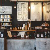 カフェ経営で泣きたくなる程本当に大変な事TOP3と改善策!