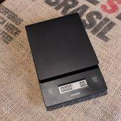 珈琲入れる際にハリオドリップスケールV60が超便利な件!使い方解説!
