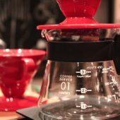 人気のコーヒーサーバー3選!コーヒーを入れる際に便利!