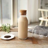 ミルクティー専門店『CHAVATY(チャバティ)』素材本来の良さや製法にこだわったミルクティー体験