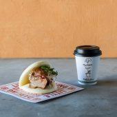 トランジットジェネラルオフィス初のオリジナルロースターカフェが10月6日、南青山一丁目にオープン!