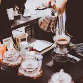 都内でスペシャルティコーヒーを楽しめる話題のコーヒーショップ6選!