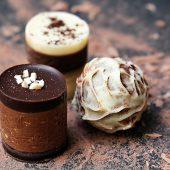 人気チョコレートが味わえる!都内人気チョコレートカフェ4選!