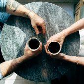 【東西線】ぶらり途中下車の旅!人気のグルメやカフェを楽しもう!東西線カフェ5選!