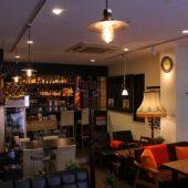 【西武新宿線】沿線の穴場カフェ7選!喫茶店やハンバーガー人気店まで。