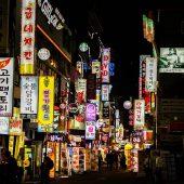 【ソルビン & ホミビン】新作も続々登場!日本に上陸した韓国人気のふわふわかき氷ショップ