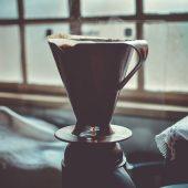 コーヒー効果・効能が凄まじい!!飲む事で得られるメリット・デメリット!