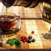 紅茶の意外な活用術6選!紅茶の持ち味は色んな所に活かせるって知ってる?