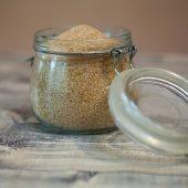 「低糖」と「微糖」の違い!缶コーヒーの表記