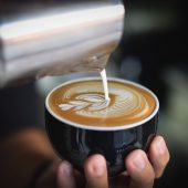 【東京】都内人気の珈琲専門店12選!世界から集結したサードウェーブコーヒー特集!