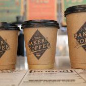 【清澄白河】カフェの街!清澄白河で立ち寄りたいお勧めカフェ5選!